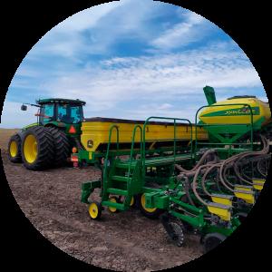 Errores que cuestan caro: Cuáles son los principales descuidos en las labores agrícolas, que luego deprimen el rinde